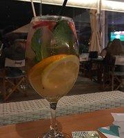 Daikiri Bar