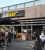 Subway (WaiTan)