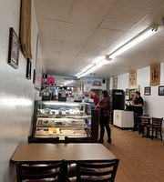 King Street Creamery