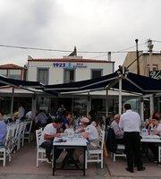 1923 Çapa Balık Restaurant