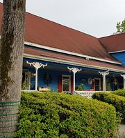 Lobster House Seafood Restaurant