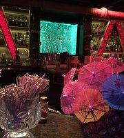 Laka Lono Rum Club
