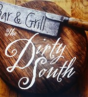 The Dirty South Bar and Grill
