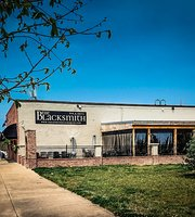 The Blacksmith Bar & Grill