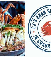 CJ's Crab Shack & Grill