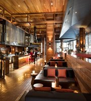 Dock 37 Bar and Kitchen