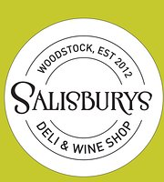 Salisburys Deli and Wineshop