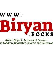 Biryan.Rocks