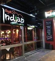 Thar Indian