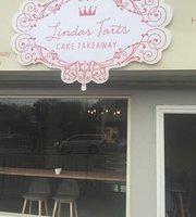 Linda's Tarts
