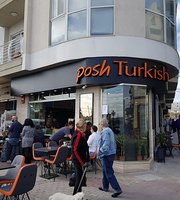 ‪Posh Turkish‬