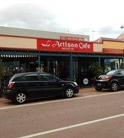 L'Artisan Cafe