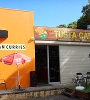 Tusta Cafe