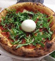 Pizzeria Capraro