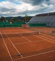 VITALITY Slezsko, s.r.o. - Sportovní areál Vendryně