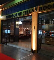 Melbourne Cellar Door
