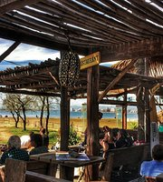 Ona Roses Beach Bar