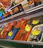 Take Seafood ChaoShi (Haishangshijie)