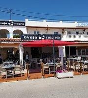 La Oveja Negra Menorca