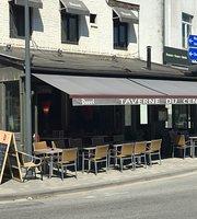 Taverne du Centre