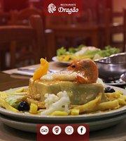 Restaurante Dragão