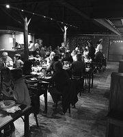 Recio Restaurante & Grill