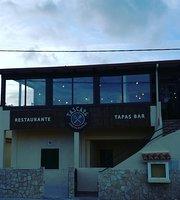 Tasca 26 - Restaurante & Tapas Bar