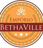 Emporio Bethaville