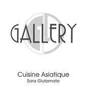 Gallery Resto-Boutique