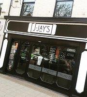 J-Jay's