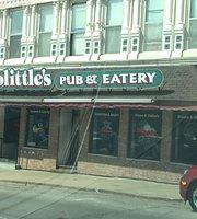 Doolittes Pub& Eatery