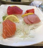 Hasu Teriyaki & Sushi