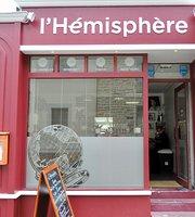 L'Hémisphère