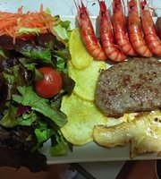 Dolc & Salat 2