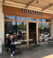 Honorin