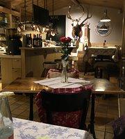 Trubli Restaurant&Bar