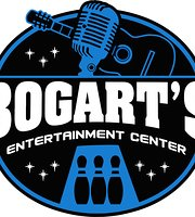 ‪Bogart's Entertainment Center‬