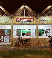 Dom Ivan Pizzaria