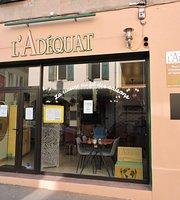 L'Adequat
