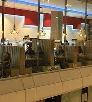 Elim Restaurante