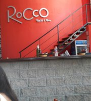 Rocco Resto Bar