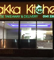 Hakka Kitchen