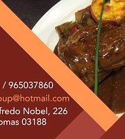 Get Fresh Torrevieja