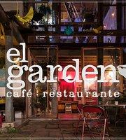 El Garden Restaurante