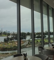 City View Cafe