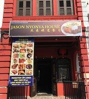 Jason Nyonya House