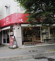 Choudumeya Karuizawa Second branch