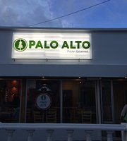 Palo Alto Pizza Gourmet Cajica
