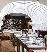 Liv International Restaurant
