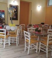 Caffe del Corso